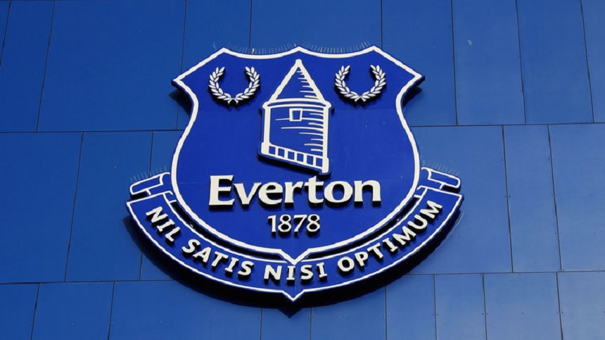 Everton Firsts - A Fascinating Look at the Innovative ...