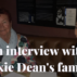 An Interview with the Dixie Dean Family as They Sign New Hotel Contracts