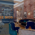 Introducing The No9 – One of the Most Exclusive New Restaurants in Liverpool